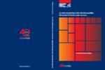 40 años de aportes a las ciencias sociales