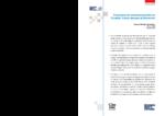 El proceso de descentralización en Ecuador