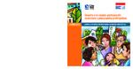 Derecho a la ciudad, participación ciudadana y presupuestos participativos